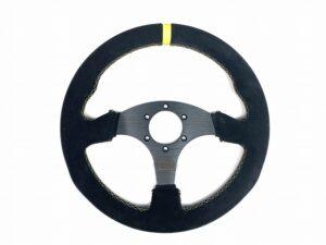 Steering 320mm