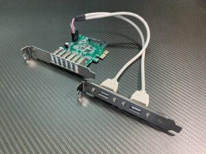 USB2.0_8Ports